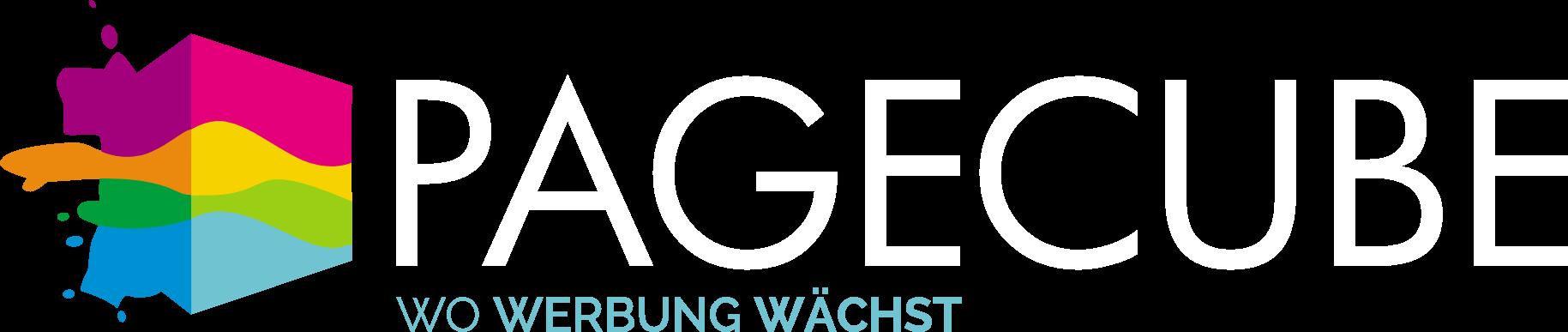 PageCube